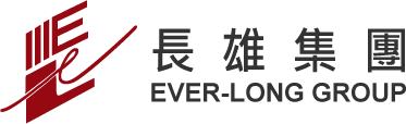 Ever-Long Securities Company Limited